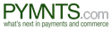 PYMNTS Logo for News