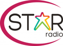 Star Radio Logo news