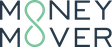 Money Mover Logo (large, coloured, PNG)