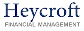 heycroft financial management