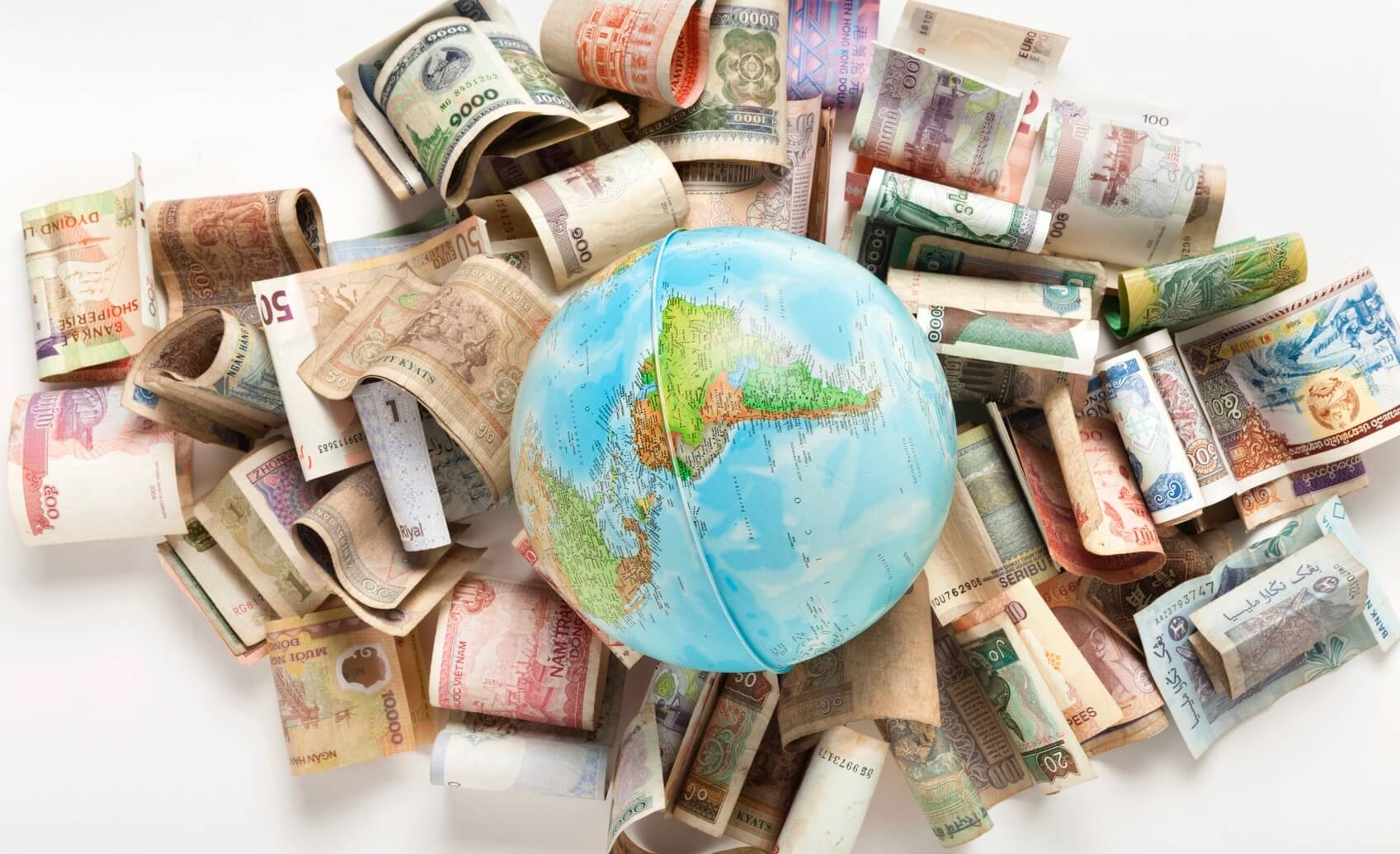 SMEs can save money on foreign echange by using Money Mover